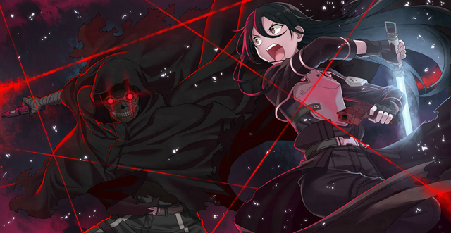 death_gun_gun_gun_gale_online_kirigaya_kazuto_male_sword_sword_art_online_taturouxs_weapon_1742x900